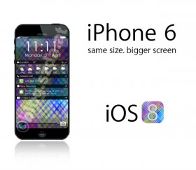eMediaWorld_com-Apple-iPhone6-iphone6-ios8
